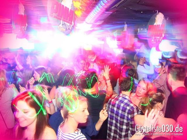 https://www.gaesteliste030.de/Partyfoto #212 Q-Dorf Berlin vom 24.02.2012