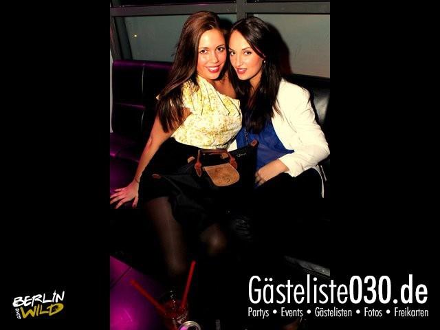 https://www.gaesteliste030.de/Partyfoto #31 E4 Berlin vom 31.03.2012
