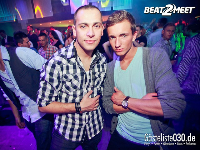 https://www.gaesteliste030.de/Partyfoto #270 Kosmos Berlin vom 05.04.2012