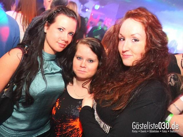 https://www.gaesteliste030.de/Partyfoto #227 Q-Dorf Berlin vom 10.03.2012