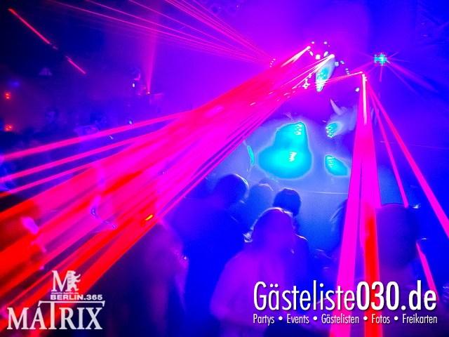 https://www.gaesteliste030.de/Partyfoto #16 Matrix Berlin vom 09.02.2012