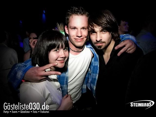 https://www.gaesteliste030.de/Partyfoto #22 Steinhaus Berlin vom 28.04.2012