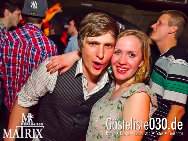 https://www.gaesteliste030.de/Partyfoto #74 Matrix Berlin vom 28.03.2012