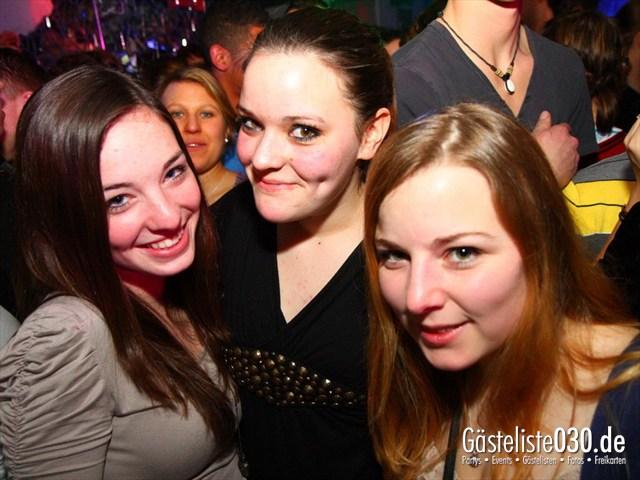 https://www.gaesteliste030.de/Partyfoto #193 Q-Dorf Berlin vom 21.01.2012