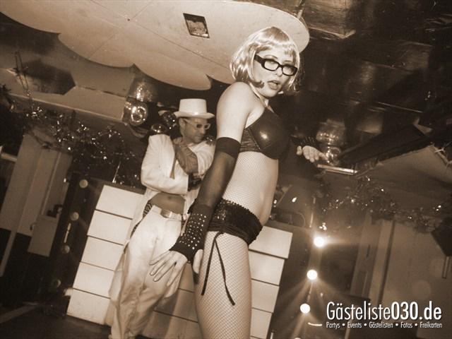 https://www.gaesteliste030.de/Partyfoto #50 Q-Dorf Berlin vom 04.01.2012
