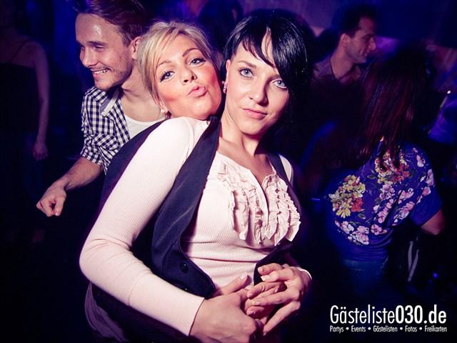 https://www.gaesteliste030.de/Partyfoto #23 Spindler & Klatt Berlin vom 17.12.2011