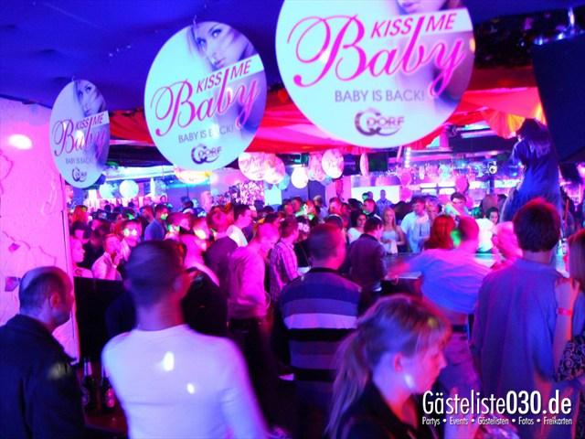 https://www.gaesteliste030.de/Partyfoto #112 Q-Dorf Berlin vom 13.01.2012