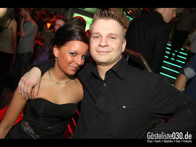 https://www.gaesteliste030.de/Partyfoto #20 E4 Berlin vom 20.01.2012