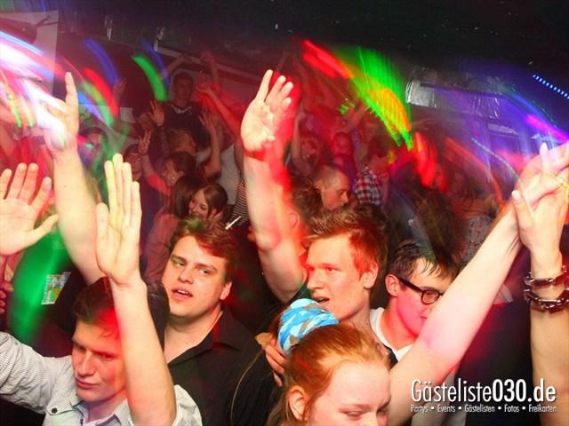 https://www.gaesteliste030.de/Partyfoto #220 Q-Dorf Berlin vom 16.05.2012