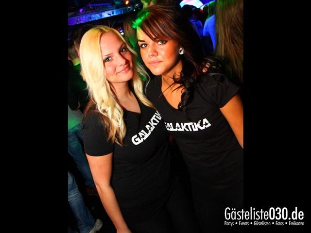 https://www.gaesteliste030.de/Partyfoto #230 Q-Dorf Berlin vom 28.12.2011