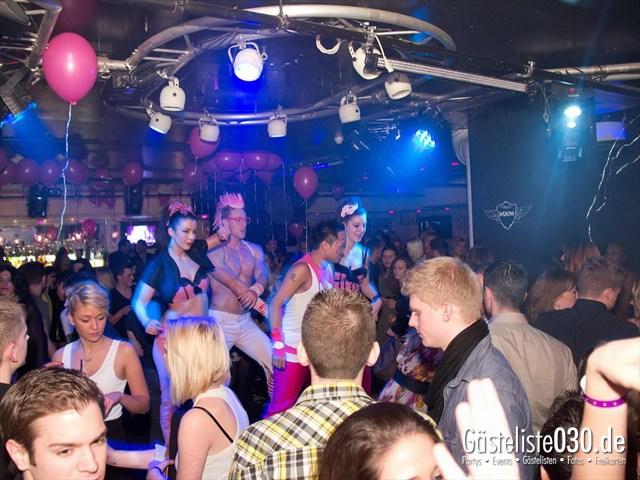 https://www.gaesteliste030.de/Partyfoto #38 Maxxim Berlin vom 14.01.2012