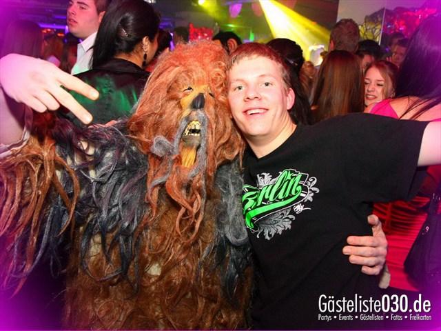 https://www.gaesteliste030.de/Partyfoto #27 Q-Dorf Berlin vom 03.02.2012