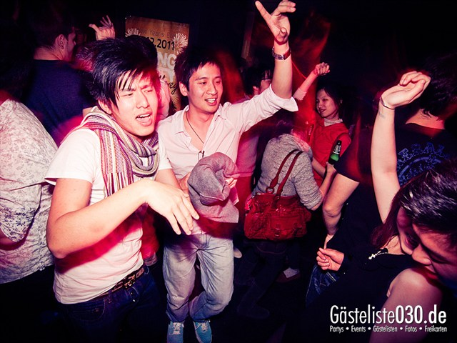 https://www.gaesteliste030.de/Partyfoto #78 Club R8 Berlin vom 10.12.2011