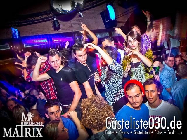 https://www.gaesteliste030.de/Partyfoto #28 Matrix Berlin vom 15.03.2012