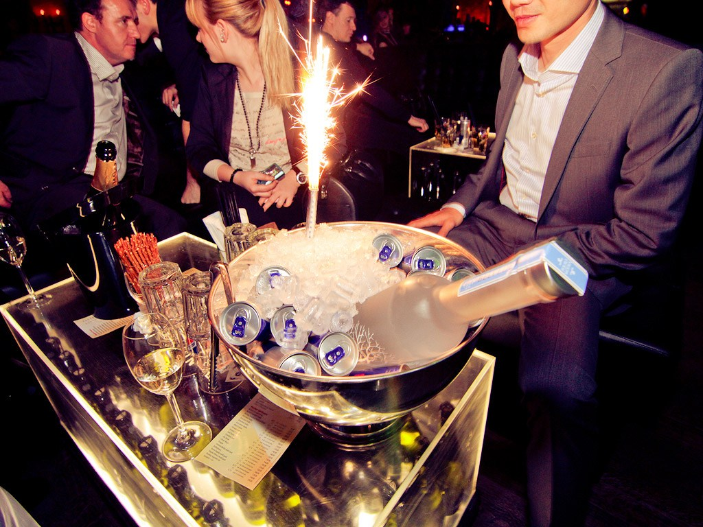 Partyfoto #50 Adagio 28.01.2012 Rendezvous - Year Opening Party