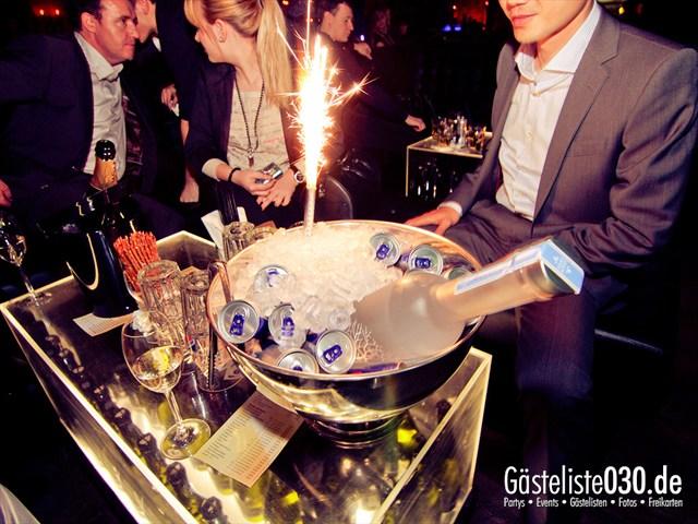 https://www.gaesteliste030.de/Partyfoto #50 Adagio Berlin vom 28.01.2012