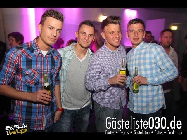 https://www.gaesteliste030.de/Partyfoto #76 E4 Berlin vom 14.01.2012