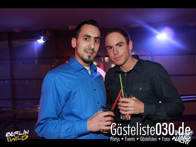 https://www.gaesteliste030.de/Partyfoto #56 E4 Berlin vom 11.02.2012