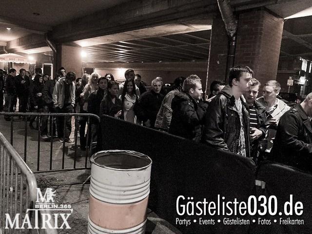 https://www.gaesteliste030.de/Partyfoto #17 Matrix Berlin vom 16.03.2012