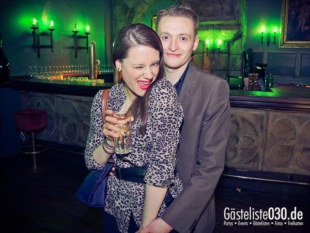 https://www.gaesteliste030.de/Partyfoto #88 Adagio Berlin vom 23.03.2012
