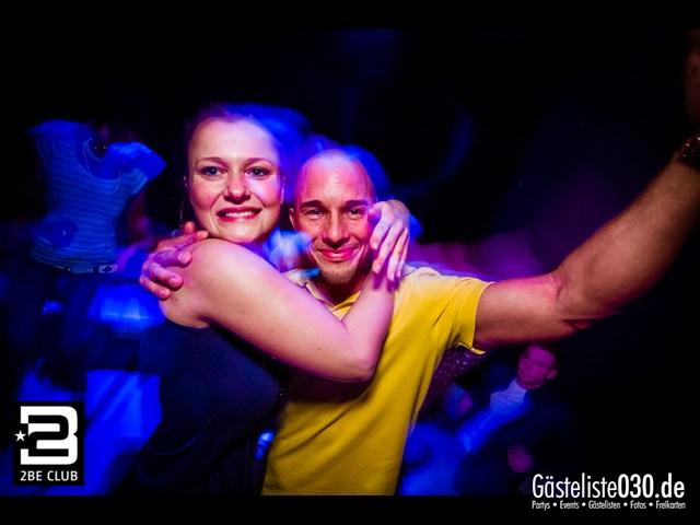 https://www.gaesteliste030.de/Partyfoto #94 2BE Club Berlin vom 11.02.2012