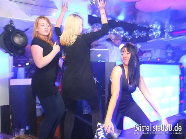 https://www.gaesteliste030.de/Partyfoto #103 Q-Dorf Berlin vom 10.12.2011