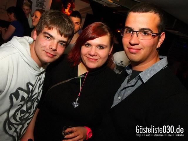 https://www.gaesteliste030.de/Partyfoto #160 Q-Dorf Berlin vom 07.04.2012