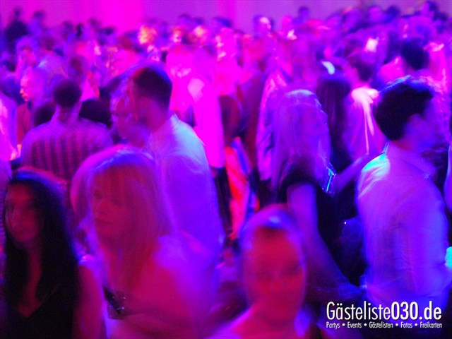 https://www.gaesteliste030.de/Partyfoto #74 Spindler & Klatt Berlin vom 31.03.2012