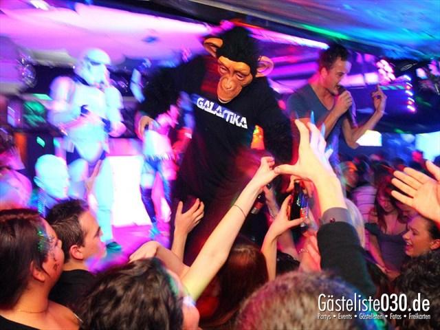 https://www.gaesteliste030.de/Partyfoto #195 Q-Dorf Berlin vom 11.02.2012