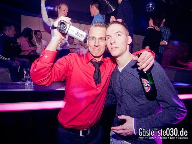 https://www.gaesteliste030.de/Partyfoto #33 Pulsar Berlin Berlin vom 23.03.2012