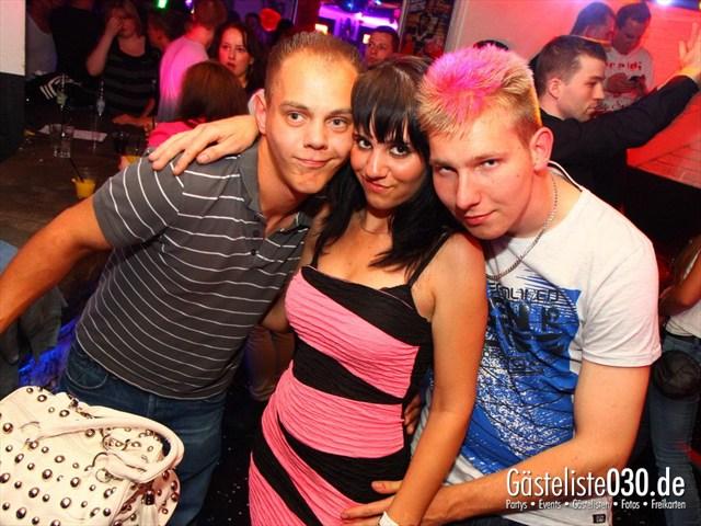 https://www.gaesteliste030.de/Partyfoto #223 Q-Dorf Berlin vom 05.05.2012