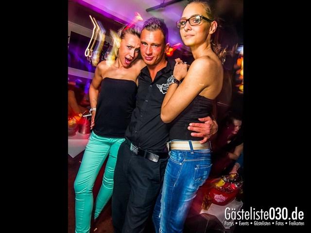 https://www.gaesteliste030.de/Partyfoto #76 Maxxim Berlin vom 23.04.2012