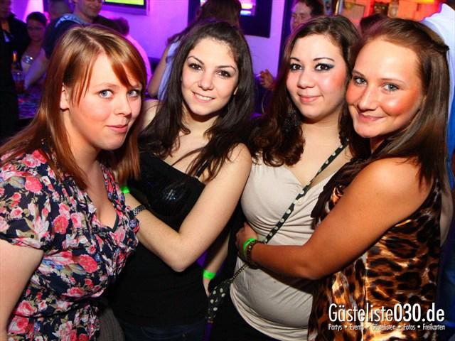 https://www.gaesteliste030.de/Partyfoto #69 Q-Dorf Berlin vom 29.02.2012