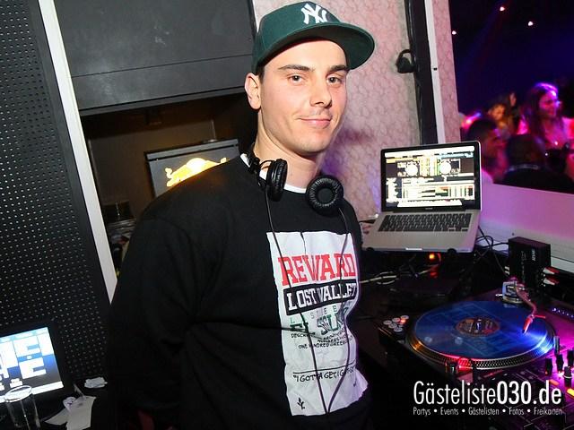 https://www.gaesteliste030.de/Partyfoto #116 Club R8 Berlin vom 11.02.2012