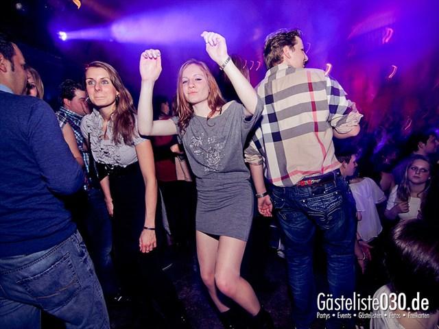 https://www.gaesteliste030.de/Partyfoto #23 Adagio Berlin vom 24.02.2012