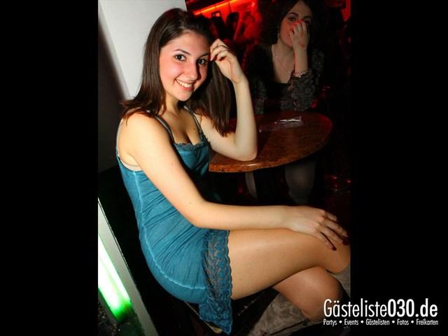 https://www.gaesteliste030.de/Partyfoto #116 Q-Dorf Berlin vom 24.03.2012