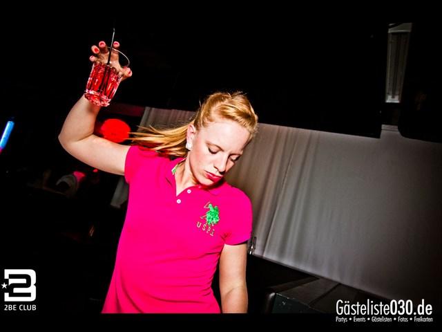 https://www.gaesteliste030.de/Partyfoto #129 2BE Club Berlin vom 05.05.2012