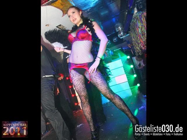 https://www.gaesteliste030.de/Partyfoto #46 Q-Dorf Berlin vom 31.12.2011