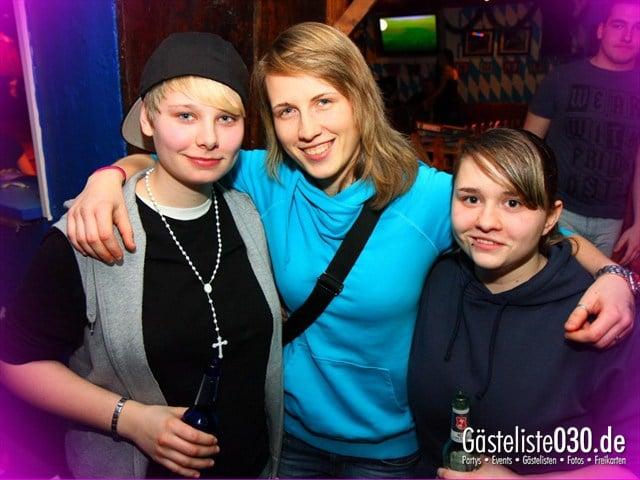 https://www.gaesteliste030.de/Partyfoto #132 Q-Dorf Berlin vom 03.02.2012