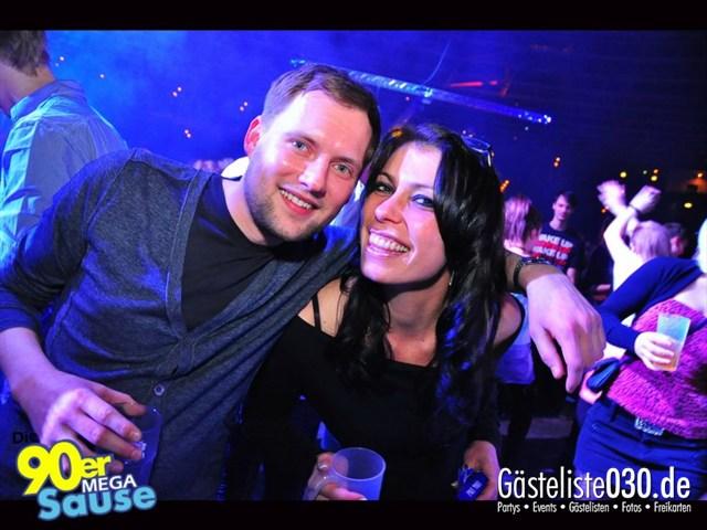 https://www.gaesteliste030.de/Partyfoto #127 Velodrom Berlin vom 04.02.2012
