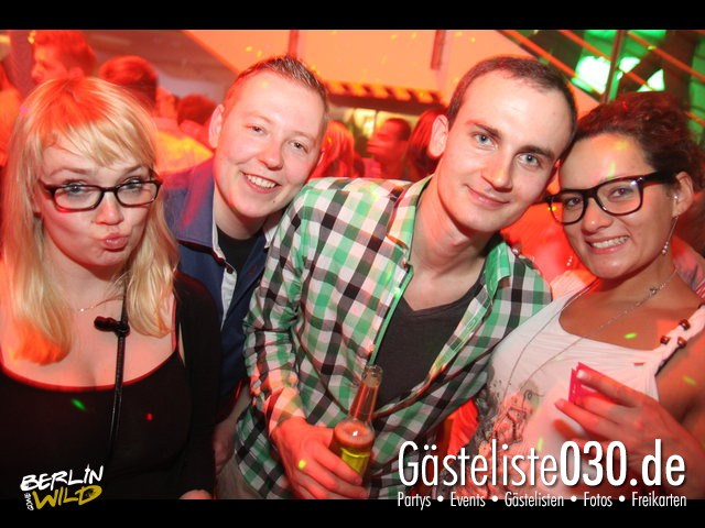 https://www.gaesteliste030.de/Partyfoto #25 Club R8 Berlin vom 23.03.2012