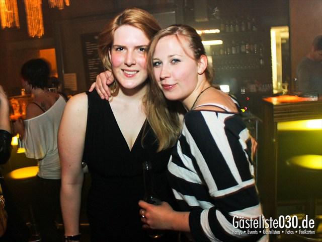 https://www.gaesteliste030.de/Partyfoto #13 Soda Berlin vom 23.03.2012