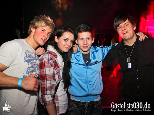 https://www.gaesteliste030.de/Partyfoto #162 Fritzclub Berlin vom 09.04.2012