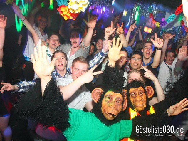 https://www.gaesteliste030.de/Partyfoto #87 Q-Dorf Berlin vom 28.04.2012