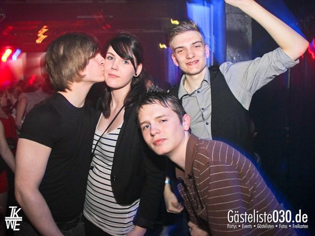 https://www.gaesteliste030.de/Partyfoto #95 Fritzclub Berlin vom 09.04.2012