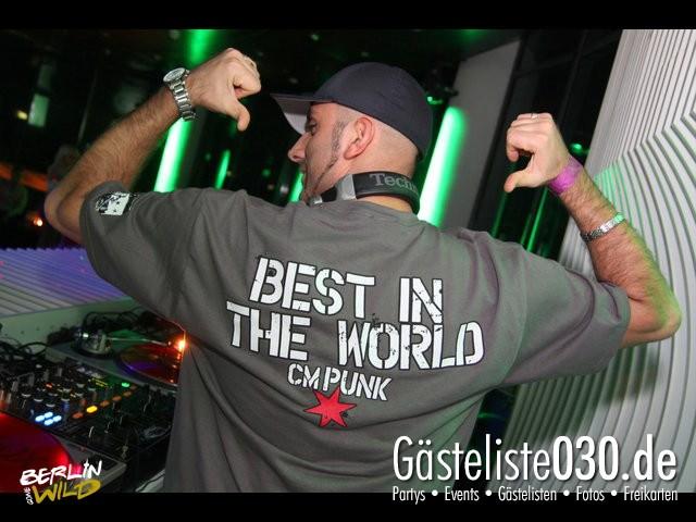 https://www.gaesteliste030.de/Partyfoto #5 E4 Berlin vom 14.04.2012