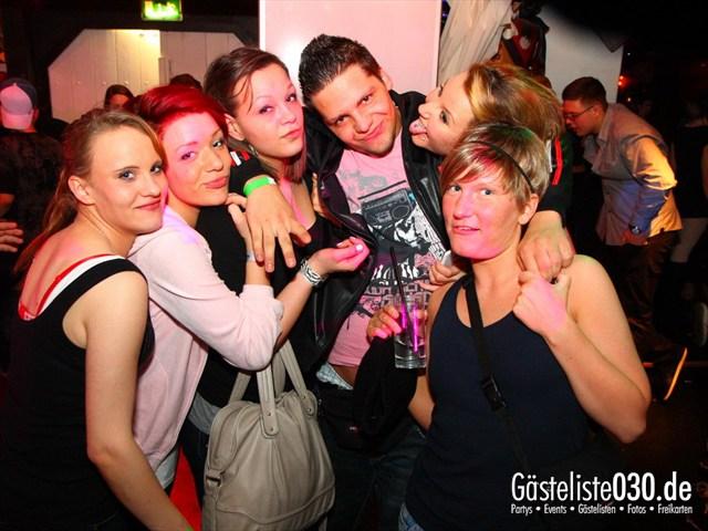 https://www.gaesteliste030.de/Partyfoto #169 Q-Dorf Berlin vom 16.03.2012