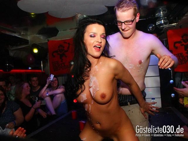 https://www.gaesteliste030.de/Partyfoto #19 Q-Dorf Berlin vom 28.04.2012
