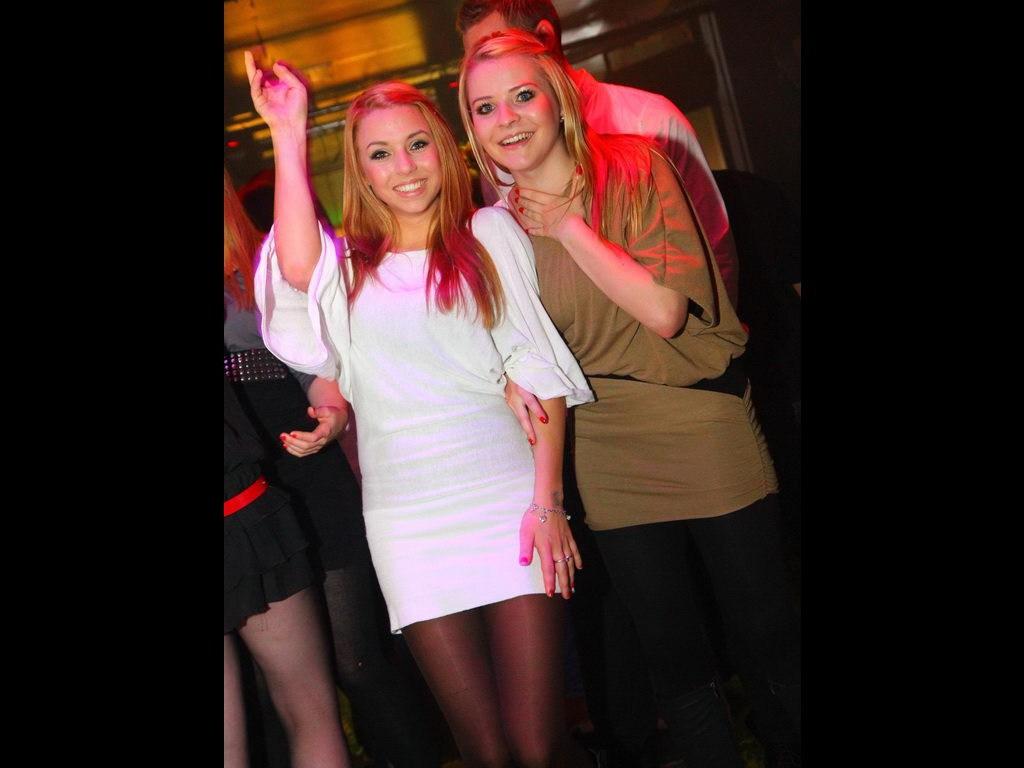 Partyfoto #48 Maxxim 01.12.2011 Mops Dekadent