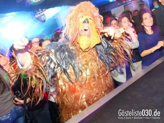 https://www.gaesteliste030.de/Partyfoto #180 Q-Dorf Berlin vom 21.04.2012